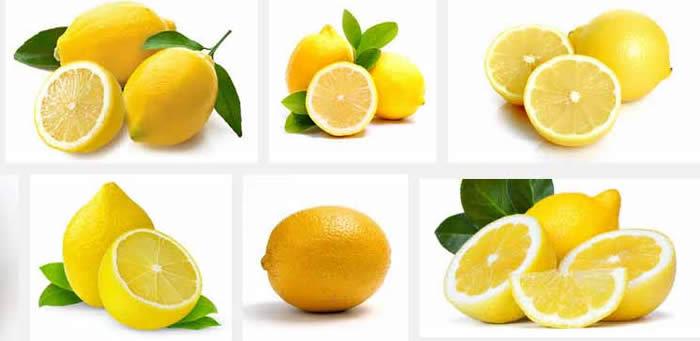 lemon_healthy_foods