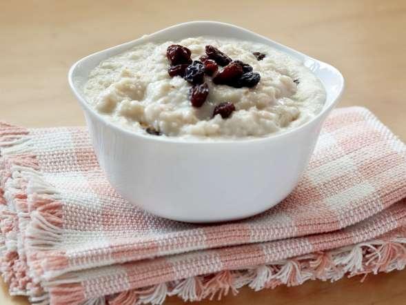 oatmeal_825