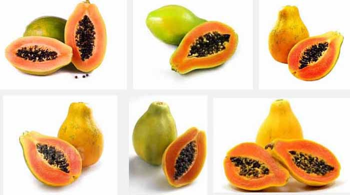 papaya_healthy_foods