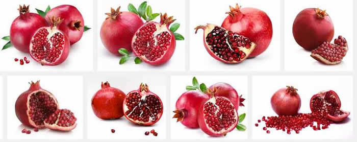 pomegranate_healthy_foods