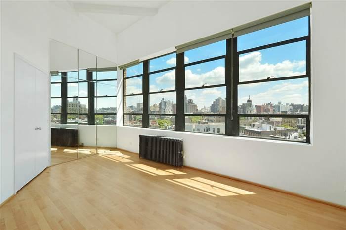 robert-de-niros-new-york-view2.today-inline-large