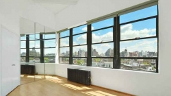 Robert De Niro buys Manhattan Penthouse for $2.85 million