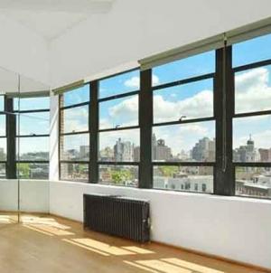 Robert De Niro buys Manhattan Penthouse for $2.85 million
