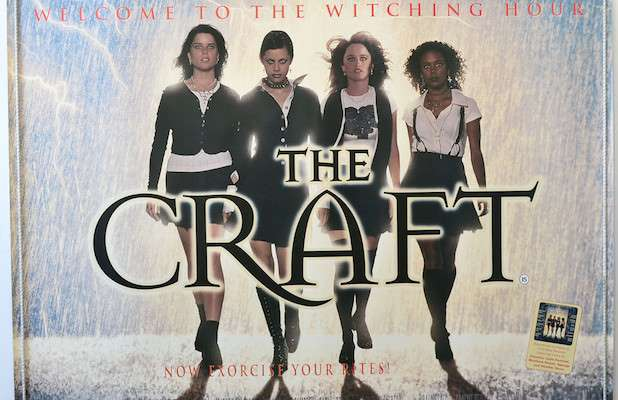 the_craft_movie_remake_