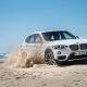 2015 BMW X1 Revealed