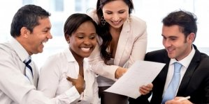 13 Workplace Relationship Tips