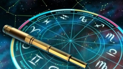 Weekly Business Horoscope 2nd Nov To 7th Nov 2015