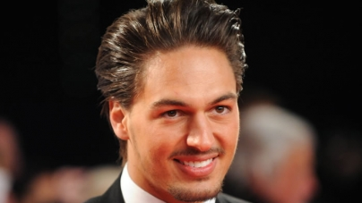 Mario Falcone Returns to The Only Way Is Essex