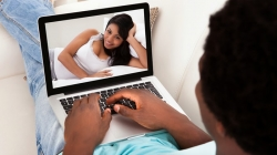 Growing Online Dating Relationships