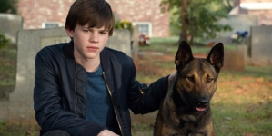 Max': Film Review