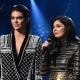 Kendall Jenner and Kylie Jenner 'Scared' Of Ageing