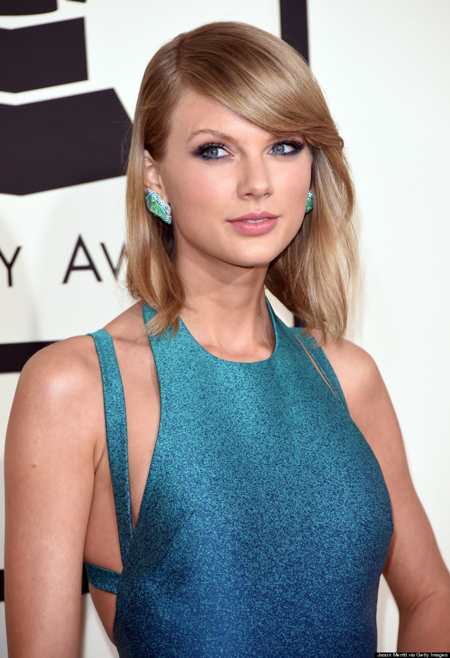 Taylor-Swifts