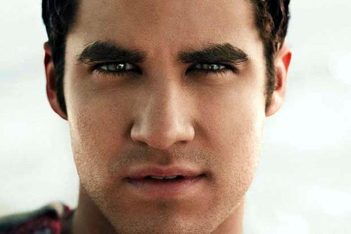 Eyebrows for men