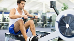 Rowing Machine Reviews for 2015