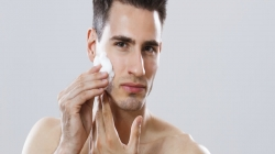 10 Great Value Men's Grooming Products