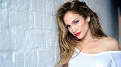 Birthday Special : 5 things you didn't know about Jennifer Lopez
