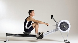 10 Best Home Gym Equipment