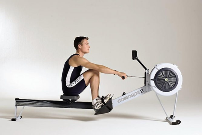 10 Best Home Gym Equipment