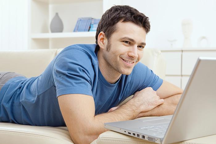 romance advice for men online