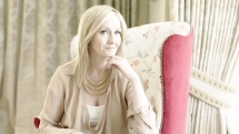Birthday Special: 10 Things You Didn't Know About JK Rowling