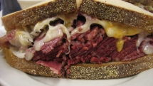 10 Most American Foods Of All Time