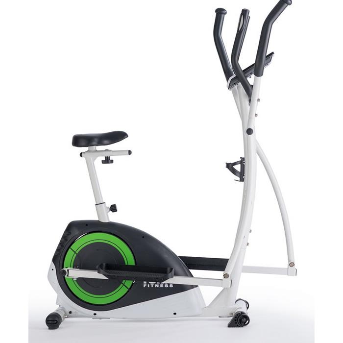 York Fitness Active