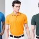 10 Best Polo Shirts For Summer