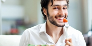 10 Healthy Foods Men Will Never Understand