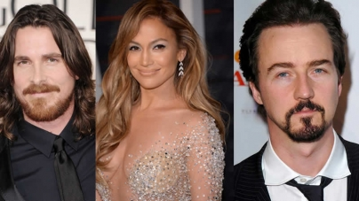 10 Most Unreliable Hollywood Celebrities