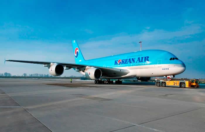 Airbus A380 worth $500 Million