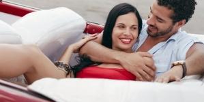 Online Dating For Single Men