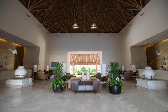 Grand Velas Maya
