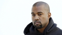 VMA 2015: Kanye West Says He's Running for President in 2020