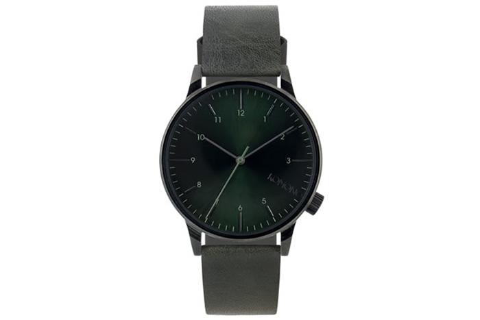 Komono Winston Regal Forest Watch