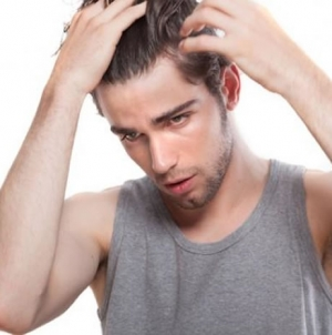 5 Grooming Secrets from Personal Trainers