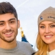Zayn Malik and Perrie Edwards End Engagement
