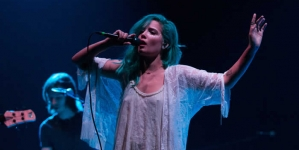 Birthday Special: 10 Things You Should Know About Halsey