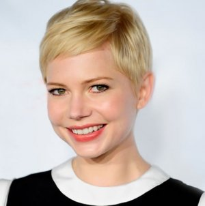 10 Facts You Missed About Atress Michelle Williams