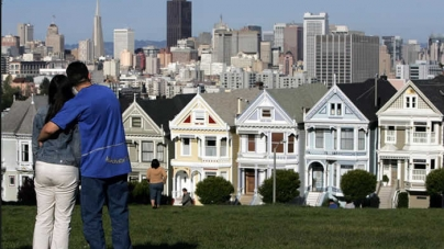 5 Most Expensive Cities in America