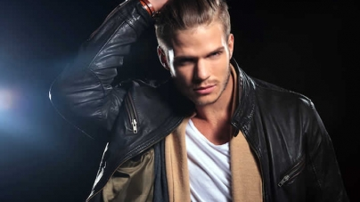 Top 5 Essential Hair Care Tips For Men