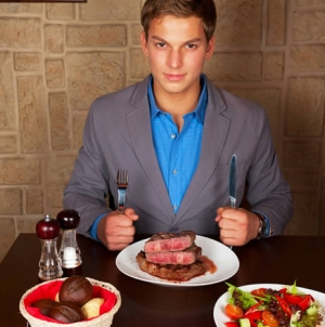 5 Fat-Burning Foods to Increase Your Diet Plan