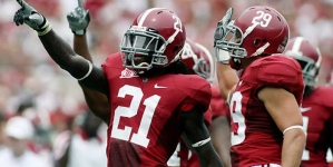 5 Best And Worst College Football