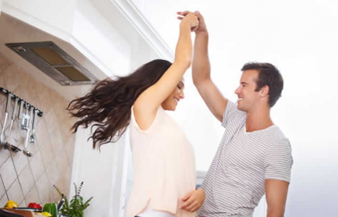 10 Things You Never Knew about Relationship