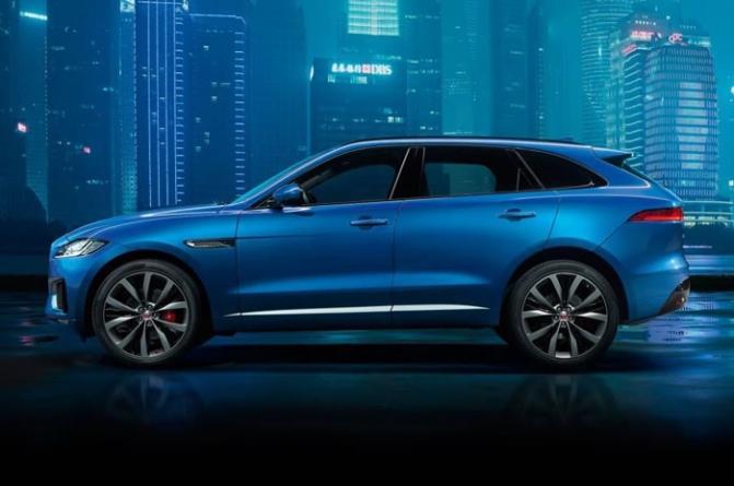 Frankfurt Motor Show 2015 Preview