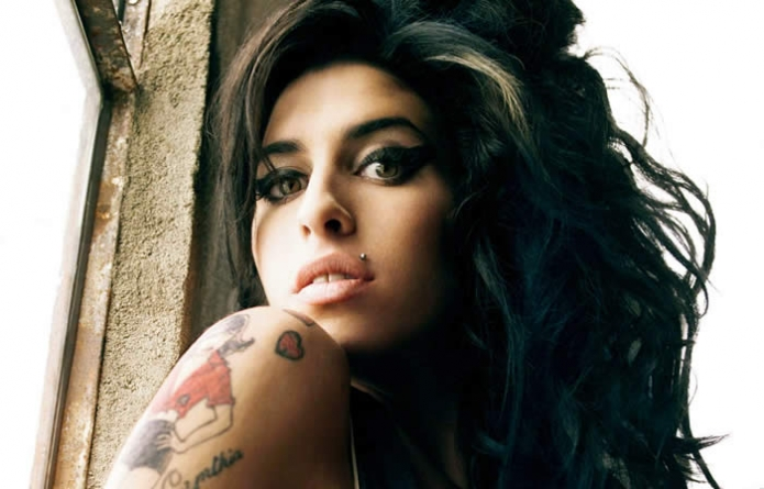 Birthday Special: 10 Things You Know about singer Amy Winehouse