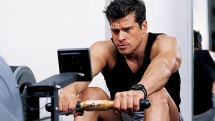 7 Perfect Workout Snacks for Men