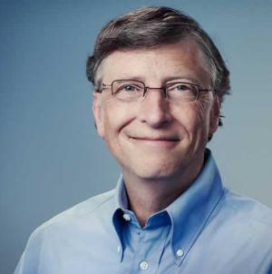 Top 10 Richest Men in the World