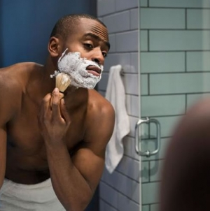 5 Grooming Techniques to Refresh Your Face