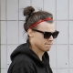 Harry Styles Gives Parking Ticket from London Traffic Warden