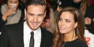 One Direction's Liam Payne and Sophia Smith Split